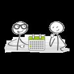 Beratungshilfe nach dem Beratungshilfegesetz 1